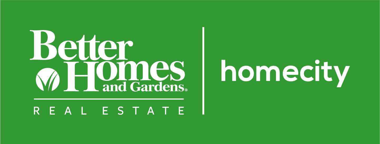 Boerne Office Better Homes And Gardens Real Estate Homecity