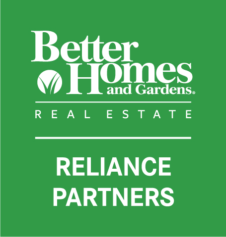 Oakland Office — Better Homes and Gardens Real Estate Reliance Partners