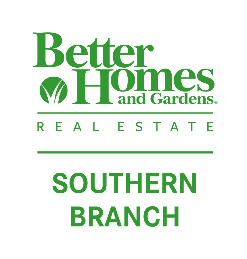Huntsville Office Better Homes and Gardens Real Estate Southern