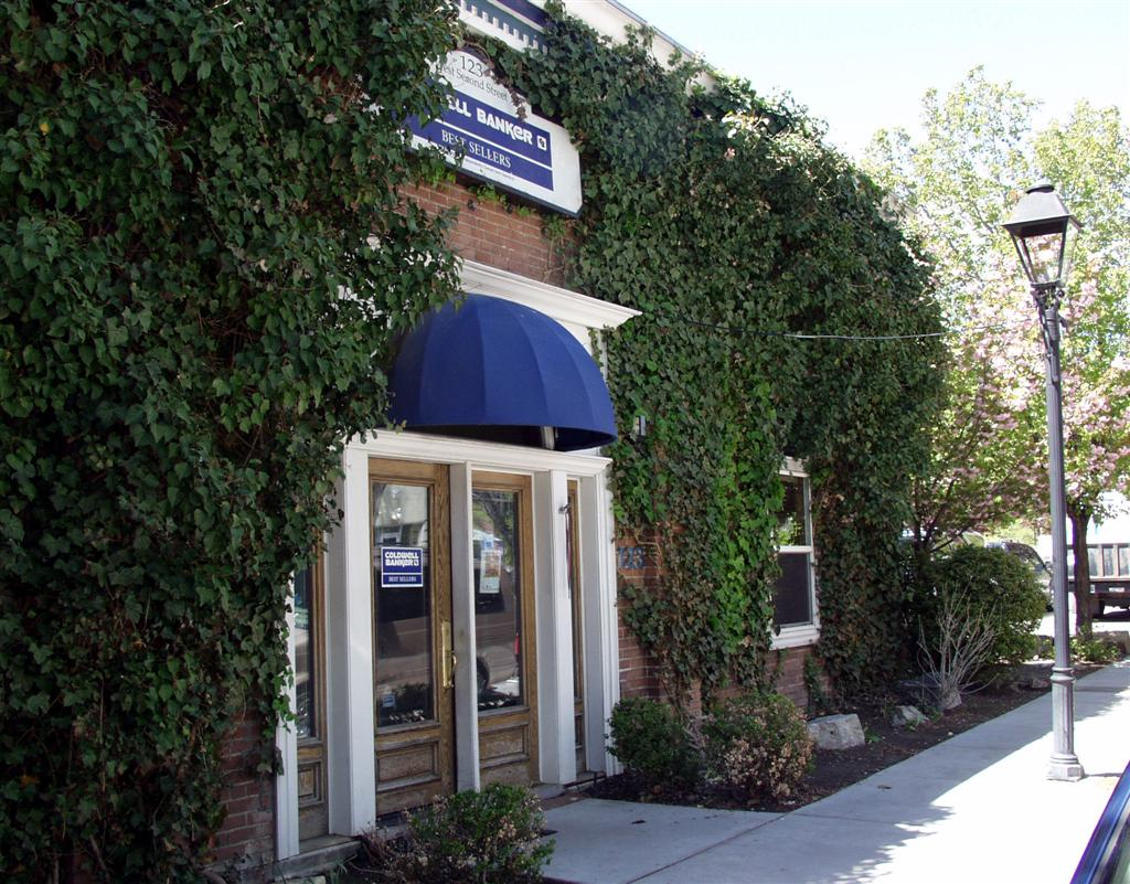 carson city nv office coldwell banker select real estate