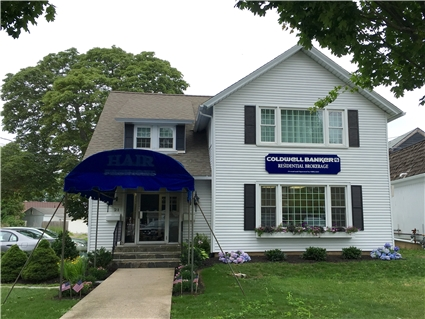 old saybrook ct office coldwell banker residential brokerage rh coldwellbanker com