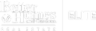Better Homes and Gardens Real Estate Elite
