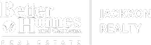 Better Homes and Gardens Real Estate Jackson Realty