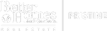 Better Homes and Gardens Real Estate Pristine