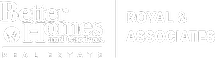 Better Homes and Gardens Real Estate Royal & Associates
