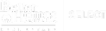 Better Homes and Gardens Real Estate Select