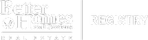 Better Homes and Gardens Real Estate Registry