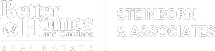 Better Homes and Gardens Real Estate Steinborn & Associates