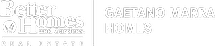 Better Homes and Gardens Real Estate Gaetano Marra Homes