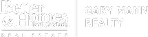 Better Homes and Gardens Real Estate Gary Mann Realty