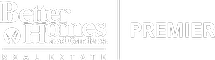 Better Homes and Gardens Real Estate Premier