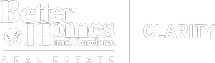 Better Homes and Gardens Real Estate Clarity