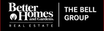 Better Homes and Gardens Real Estate The Bell Group
