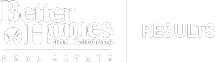 Better Homes and Gardens Real Estate Results