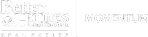 Better Homes and Gardens Real Estate Influence Partners