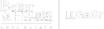 Better Homes and Gardens Real Estate Legacy