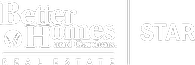 Better Homes and Gardens Real Estate Star