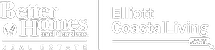 Better Homes and Gardens Real Estate Elliott Coastal Living