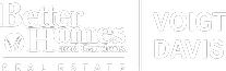 Better Homes and Gardens Real Estate Voigt Davis