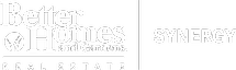 Better Homes and Gardens Real Estate Synergy