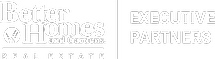 Better Homes and Gardens Real Estate Executive Partners