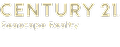 CENTURY 21 Seascape Realty