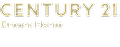 CENTURY 21 SPX Realty Professionals