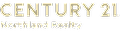 CENTURY 21 Northland Realty