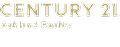 CENTURY 21 Ashland Realty Co.
