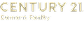 CENTURY 21 Dement Realty