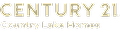 CENTURY 21 Country Lake Homes