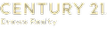 CENTURY 21 Drews Realty