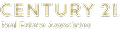 CENTURY 21 Real Estate Associates