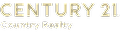 CENTURY 21 Country Realty