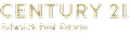 CENTURY 21 Almar & Associates, Inc.