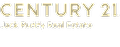 CENTURY 21 Jack Ruddy Real Estate