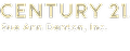 CENTURY 21 Sue Ann Denton, Inc.