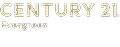 CENTURY 21 Battlefield Real Estate, Inc.