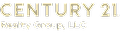 CENTURY 21 Realty Group, LLC