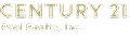 CENTURY 21 Pool Realty, Inc.