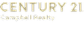 CENTURY 21 Campbell Realty