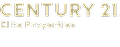 CENTURY 21 Elite Properties