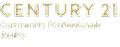 CENTURY 21 Community Partners Realty