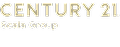 CENTURY 21 Scala Group