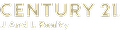 CENTURY 21 J And L Realty