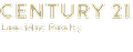 CENTURY 21 Lee-Mac Realty