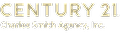 CENTURY 21 Charles Smith Agency, Inc.
