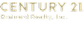 CENTURY 21 Brainerd Realty, Inc.