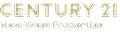 CENTURY 21 New West Properties
