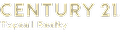 CENTURY 21 Topsail Realty